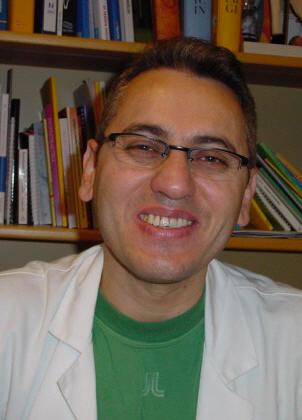 Dr. Emad Issa الطبيب عماد عيسى