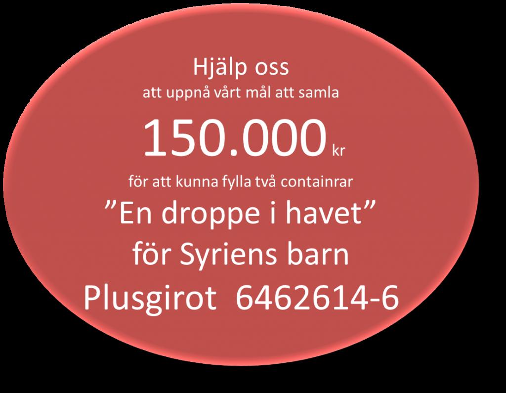Doner150000