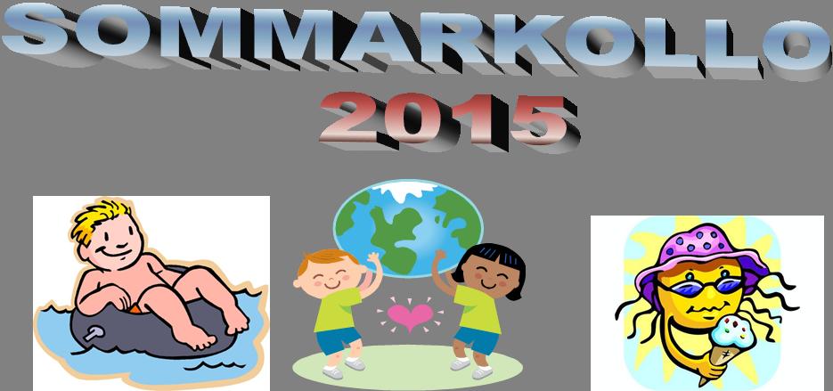Sommarkollo-2015