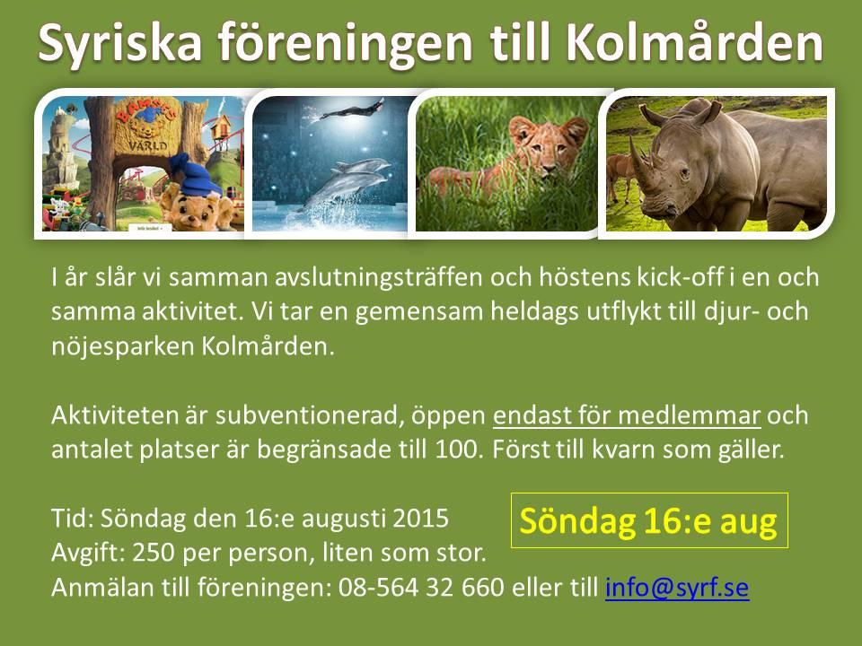 Kickoff-Kolmarden-2015-sv