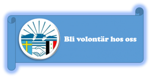 Volontar