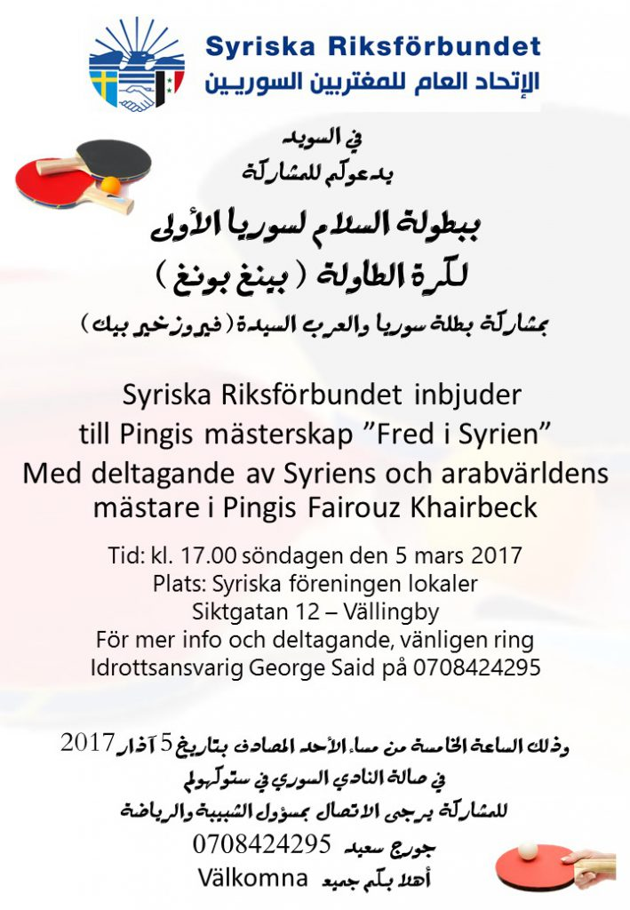 Pingsmästerskap-2017-03-05