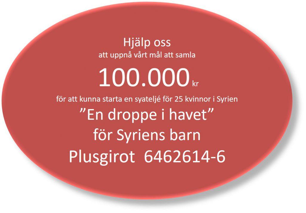samla-100-tusen