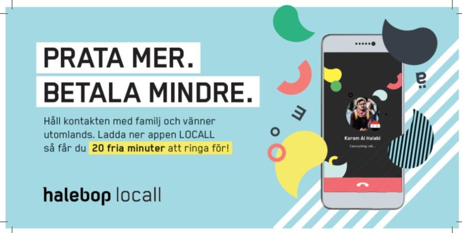 Locall-2