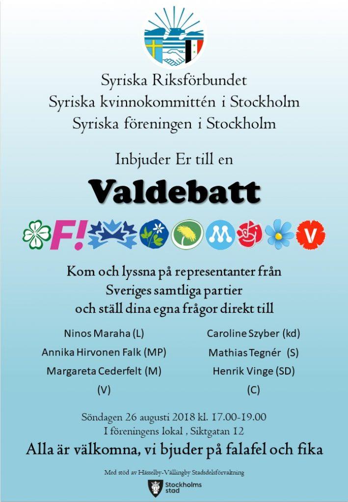 Valinfo-Riks-2018-Affisch