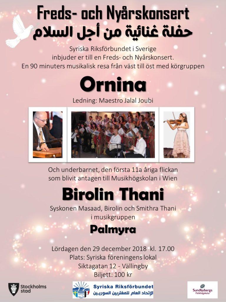 Freds-konsert-2018-12-29-Sv