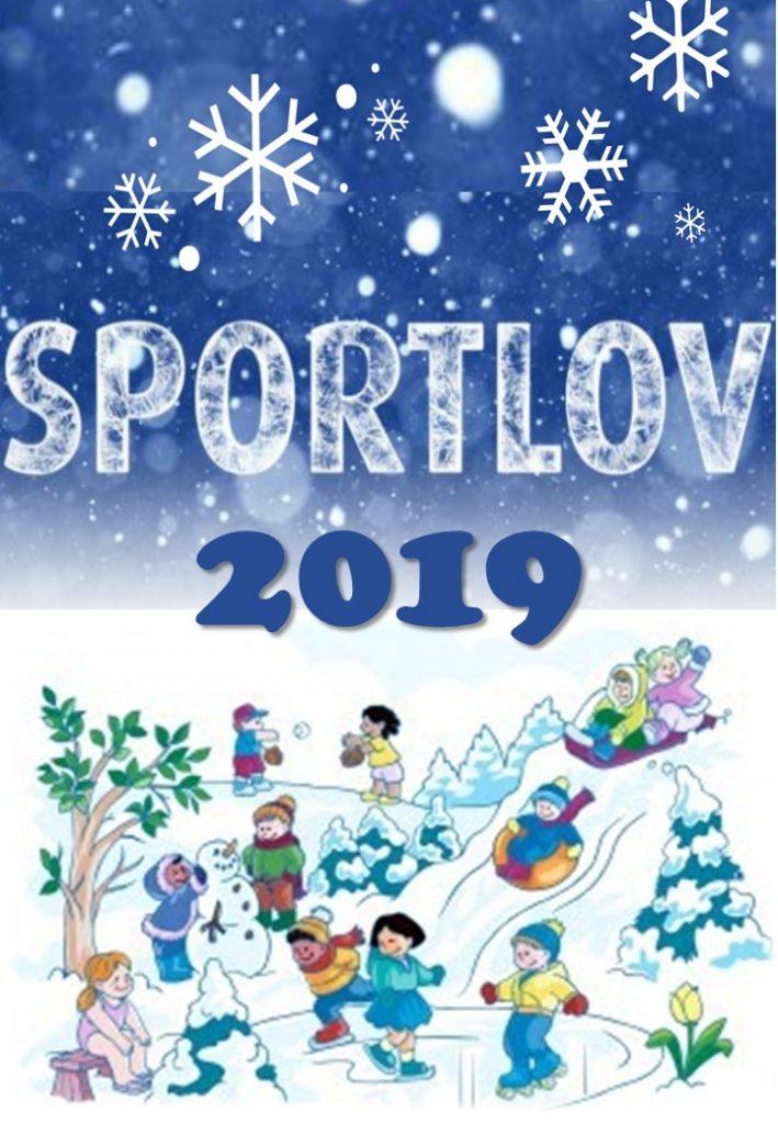 Sportlov-2019-3