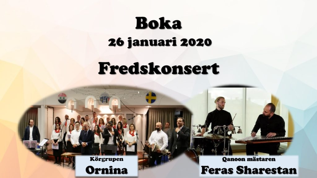 Fredskonsert-2020-01-20